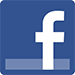 Facebook_Logo_75x75px
