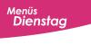 Menu-Logos_DI