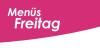 Menu-Logos_FR