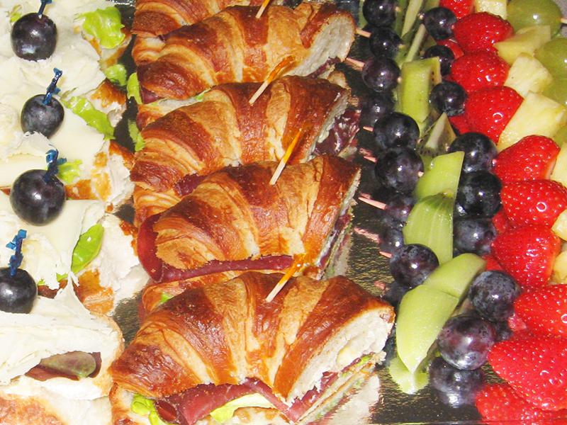 zulauf_apero_sandwiches_03