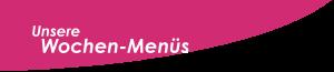 Zulauf_WOCHEN-MENUES_Icon